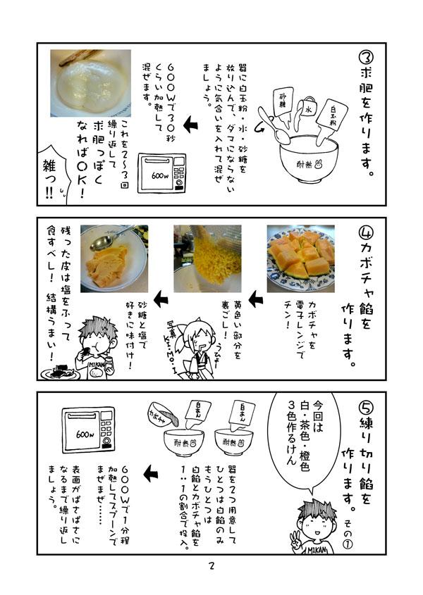 恵くんの30分クッキング_02